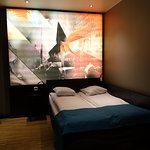 Photo of Comfort Hotel Stockholm