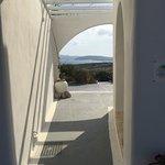 Photo of Sarakiniko View Studios