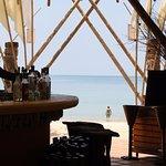 Photo of Lanta Island Resort