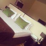 Foto van Garden Hotel & Spa