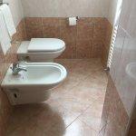 Photo de Hotel Eliseo Terme