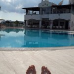 Photo of Sunhill Hotel