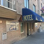 Photo of Best Western Hotel Chamade