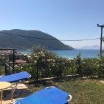Φωτογραφία: Katerina Resort