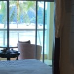 Photo de Crowne Plaza Phuket Panwa Beach