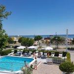 Photo of Hotel Promenade Universale