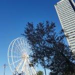Hotel Promenade Universale Foto