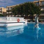 Photo of Sunshine Rhodes Hotel