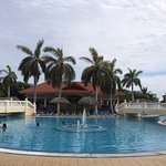 Photo of Memories Varadero Beach Resort