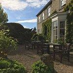 Foto de Best Western Forest & Vale Hotel