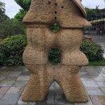 Photo de Elephant Trunk Hill (Xiangbishan)