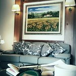 Photo of Hotel Rombino
