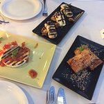 Photo of Lofaki Restaurant