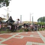 Foto de Independence Memorial