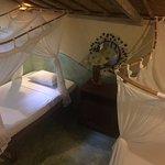 Photo de Swasti Eco Cottages