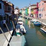 Foto de B&B Magica Venezia
