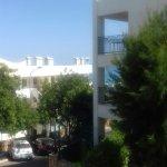 Foto de Cerro Mar Atlantico Touristic Apartments