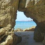 Photo of Vale da Lapa Resort & SPA