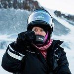Photo of Hurtigruten Svalbard