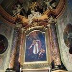 Foto de Duomo di Torino e Cappella della Sacra Sindone