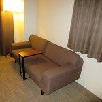 Photo de Privatestay Hotel Tachibana