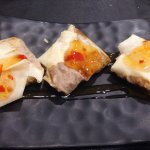 Photo of Gaia Restaurante Vegetariano