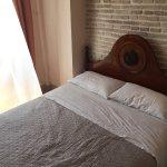 Photo de Hotel Neos Olympos