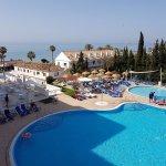 Photo of Palia La Roca Hotel-Club