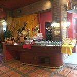 Photo of Restaurant Hotel des Pirates