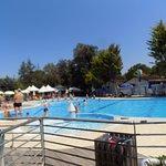 Foto di Villaggio Camping Paradiso