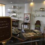 Photo de Hotel Florida