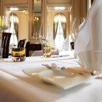 Photo of Restaurant Villers