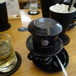 Photo of Trung Nguyen Coffee