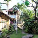 Photo de Apa Kabar Villas