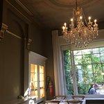 Photo de Hotel Alegria