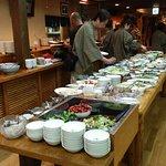 Photo of Hot Spring Inn Daiichi