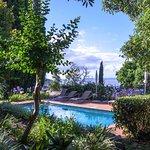 Quinta das Vinhas Foto