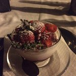 The best dessert!!!