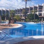 Photo of Precise Resort El Rompido - The Hotel