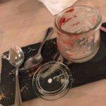Photo de M-eating