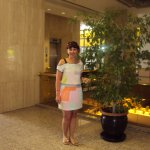 Photo of Ozkaymak Falez Hotel