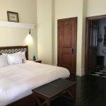 Photo of Le Place d'Armes Hotel & Suites