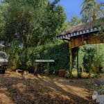 Mara Concord Game Lodge Photo