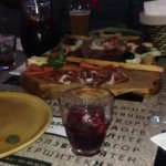 Вот та самая тарелка за 3900 рублей