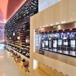 Photo of ViniPortugal - Lisbon Wines of Portugal Tasting Room, Sala Ogival