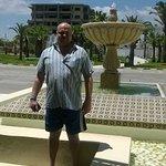 JAZ Tour Khalef Thalasso & Spa fényképe
