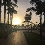 Foto de Hotel Riu Palace Aruba