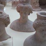 Photo of Museo e Parco Archeologico Nazionale di Locri