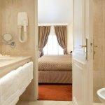 Bathroom - Superior