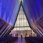 United States Air Force Academy Foto